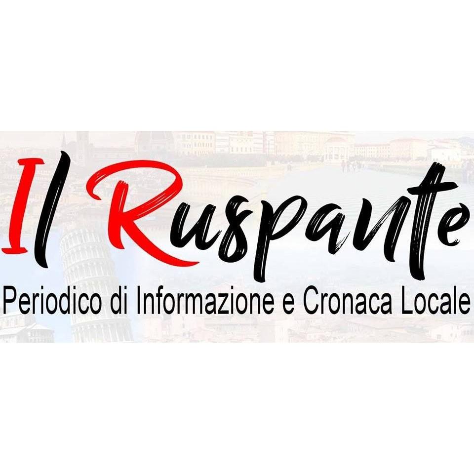 il-ruspante-e1583581519468