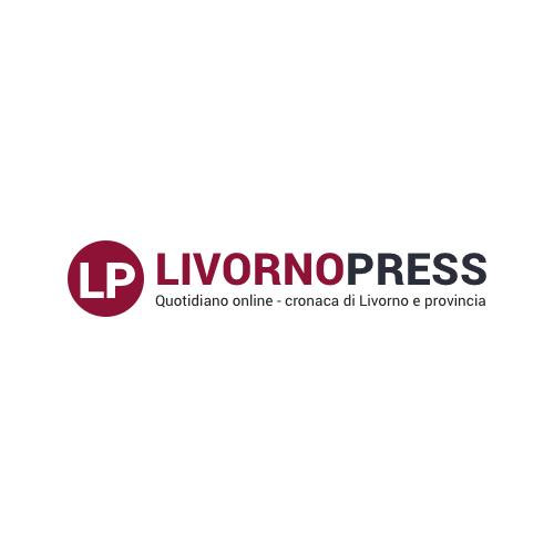 livorno-press