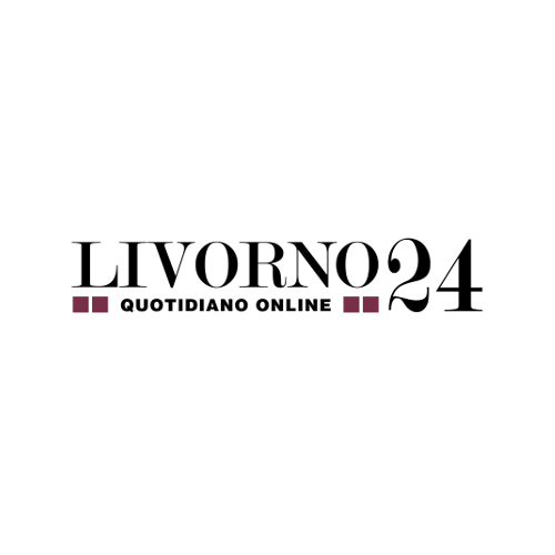 livorno24-logo